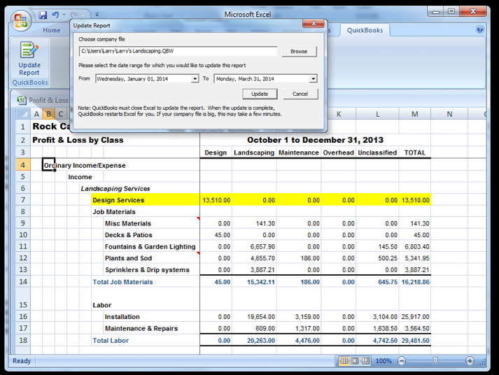 Download Quickbooks Pro 2011 For Mac - agripolar's blog