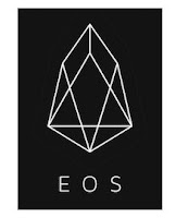 EOS (EOS)