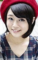 Wakai Yuki