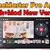 Download Free KineMaster Pro Mod Apk [Unlocked] 100% Working New Version Oct-2017