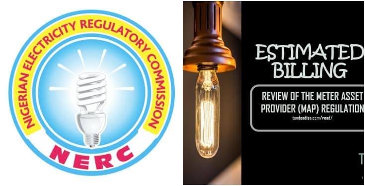 If there is power outage of 2weeks, don't pay  bill – NERC