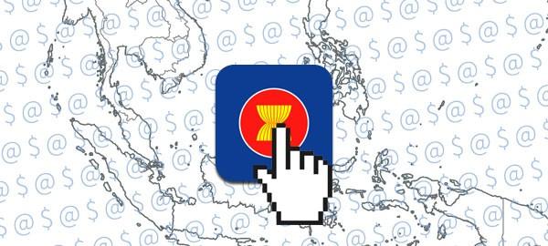Indonesia Usung Isu Pajak E-Commerce di KTT ASEAN