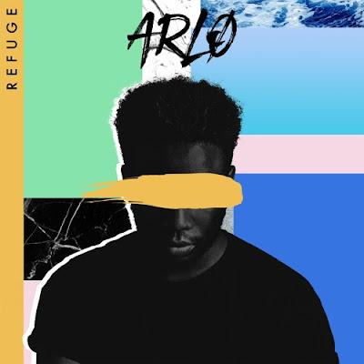 Arlo unveils new track 'Refuge'