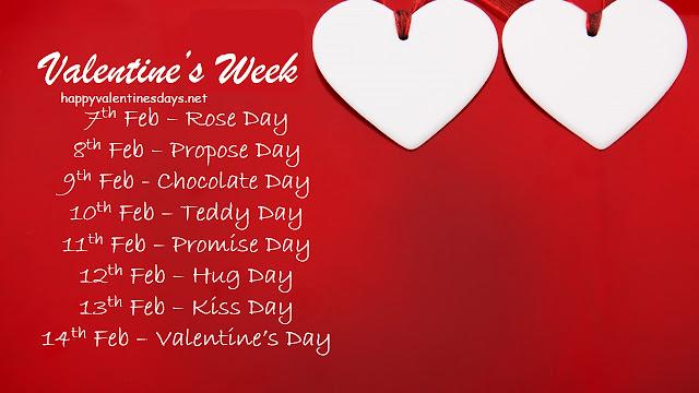 7-feb-to-21-feb-days-list-valentines-week-2020