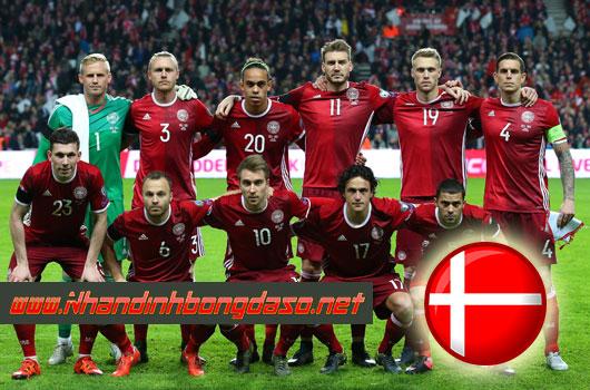 Đan Mạch vs Chile www.nhandinhbongdaso.net