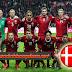 Nhận định Đan Mạch vs Australia, 19h00 ngày 21/06 (Bảng C - World Cup 2018)