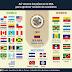 OEA aprueba con 19 votos reunión de cancilleres para tratar crisis de Venezuela.