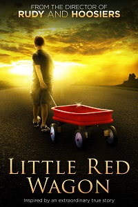 Watch Little Red Wagon Online Free in HD