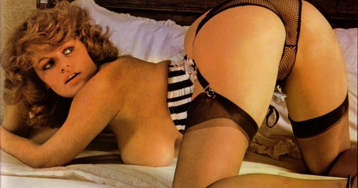 Lisa loves эротические фильмы смотреть