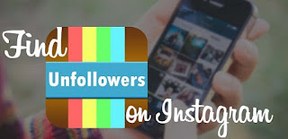 cek-unfollow-instagram,cara-unfollow-instagram-yang-tidak-follback,download-aplikasi-unfollow-instagram,cara-unfollow-instagram-dengan-cepat,unfollow-instagram-massal,