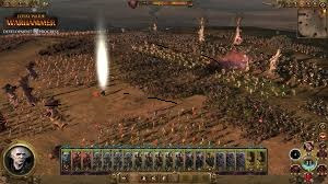 Total War 2 PC Game Free Download
