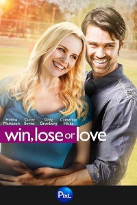 Watch Win, Lose or Love Online Free in HD