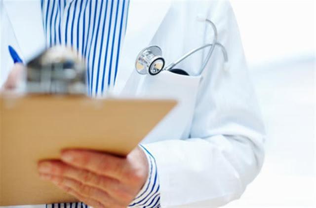 Προκήρυξη μια θέσης ειδικευμένου ιατρού του κλάδου Ε.Σ.Υ. στο Γενικό Νοσοκομείο Αργολίδας