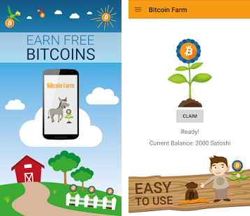 5 Aplikasi Penghasil Bitcoin Gratis