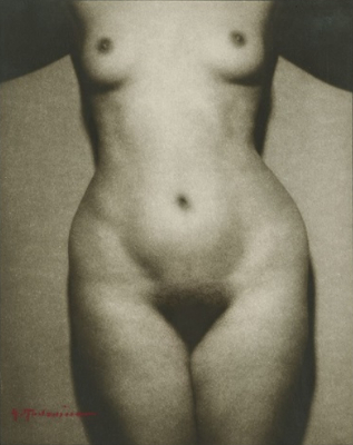 http://www.artnet.fr/artistes/albert-rudomine/ohne-titel-weiblicher-akt-cgVHM0ltsE5zd1A_l6VavQ2