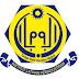Senarai Kursus Yang Ditawarkan Di ILP Kuala Terengganu