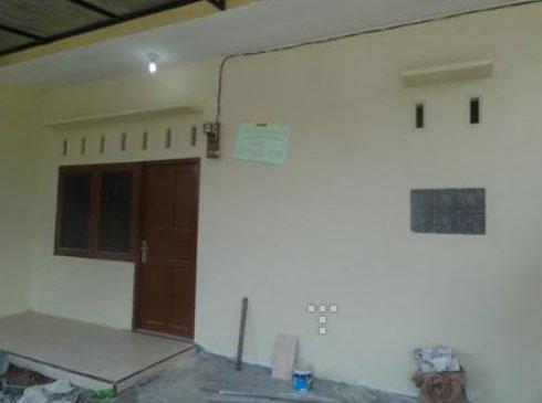 Rumah Kontrakan Hertasning Makassar Info Kost Kontrakan