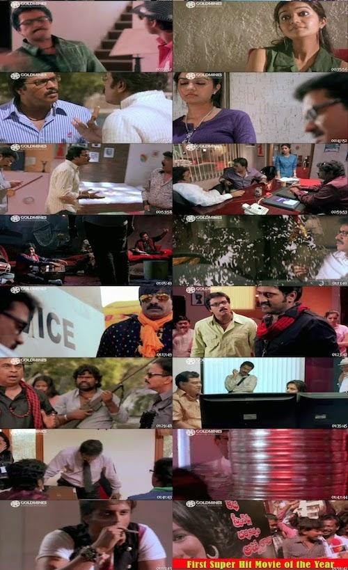 Sabse Bada Loafer 2015 Download South Hindi Movie Download