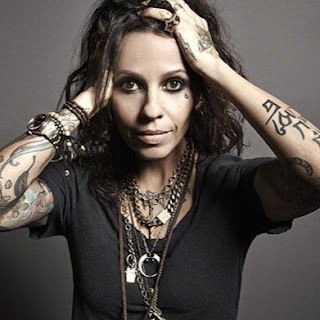 Linda Perry net worth, age, wife, wedding, family, who is, 4 non blondes, sara gilbert, songs, 2016, what's up, and pink, beautiful, four non blondes, fill me up, songs written, what's going on, studio