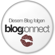 Blogconnect