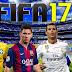 FIFA 2017 ចេញ Demo អោយលេងដោយឥតគិតថ្លៃហើយ