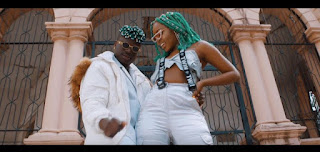 Video - Zee ft Hamadai - Nakuja Mp4 Download