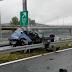 Ajla Oruč, preživjela učesnica stravične nesreće na autoputu A-1, se probudila iz kome