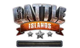 Battle Islands Cheats Unit & Disable Enemy Towers Hack