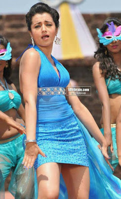 IMG 20170606 WA0147 - Most Sexiest 100 Sexiest Photos Of Trisha Krishnan Hot Navel & Cleavage Collection