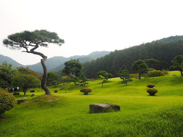 Gapyeong, South Korea