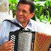 Crónica: Que regrese la paz a 'Mi pobre Valle'…