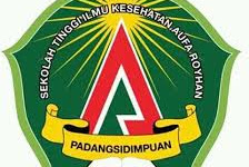 Pendaftaran Mahasiswa Baru (STIKES Aufa Royhan) 2021-2022