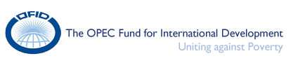 OPEC Fund for International Development (OFID) Internship Opportunities