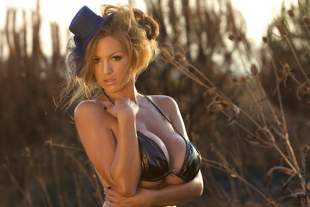 Jordan-Carver-Scorched-HD-photoshoot-and-sexy-hot-picture-22