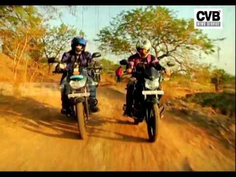 IndiaGirlsOnBike - Women Empowerment Of India: GIRL RIDING BULLET