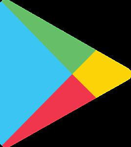 Kode Google Play Credit Gratis