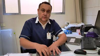 Comissão Intra-hospitalar deTransplante do HRLB/CONSAÚDE busca conscientizar famílias sobre a doação de órgãos