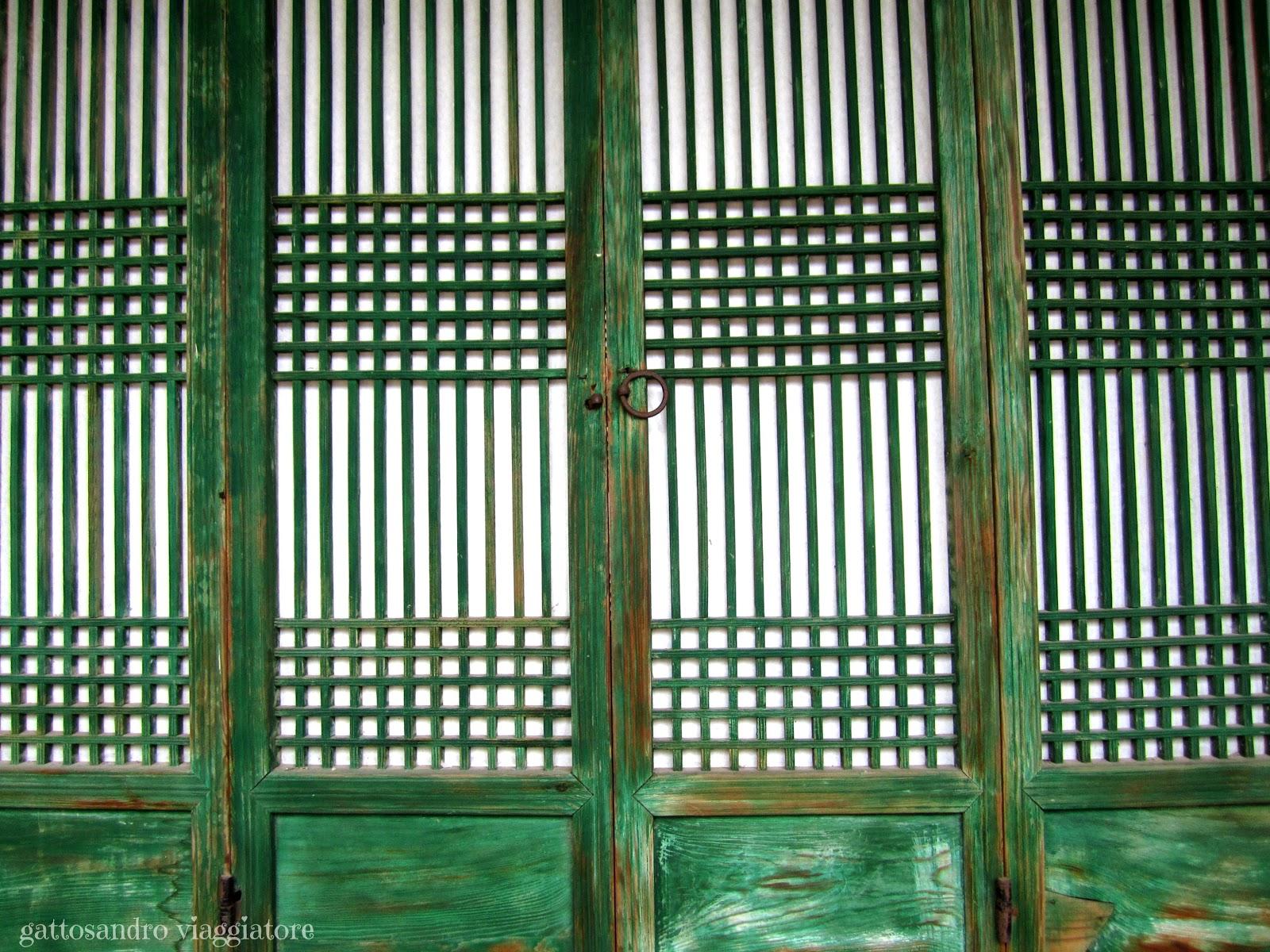 Sunghyejeon Shrine