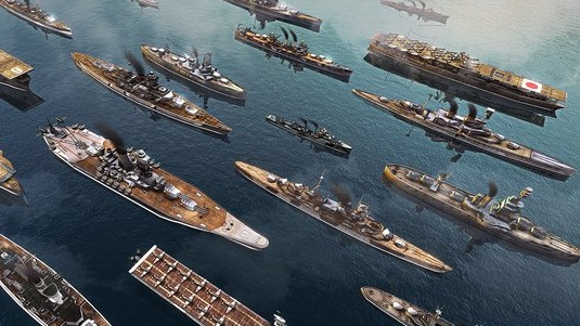 Battle of warships mod apk | Battle of Warships MOD APK v1 67 9