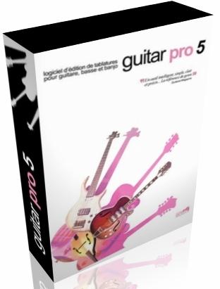 Download guitar pro 7. 0. 6 full crack + soundbank [free] | sick.
