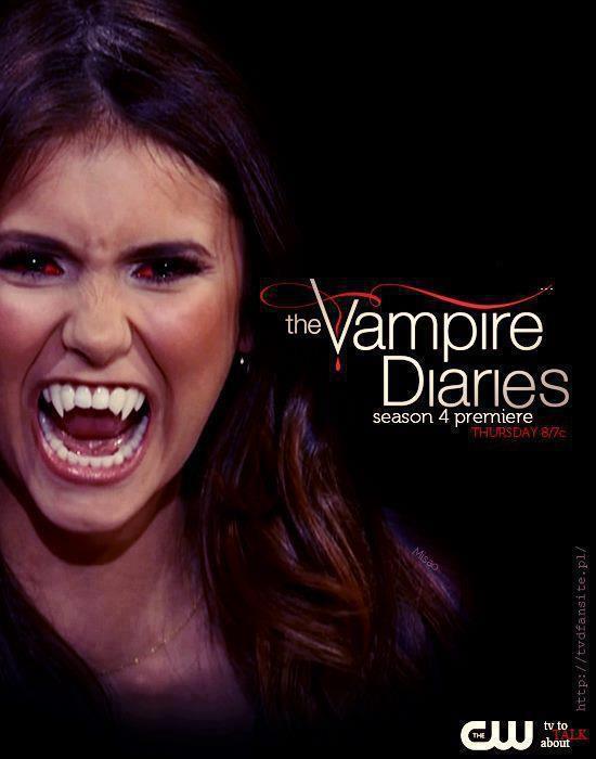 The Vampire Diaries Season 4 Episode 20 The Originals Promo