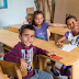 Δεύτερο «Ωραιόκαστρο» η Φιλιππιάδα: Γονείς δε θέλουν τα προσφυγόπουλα στο σχολείο