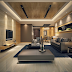 Modern Living Spaces with Living Room Furniture! By Fashion is Life
