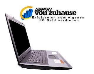 http://arbeiten-von-zuhause.prinfoweb.de/geld-verdienen-im-internet-komplett-fertige-affiliate-websites/