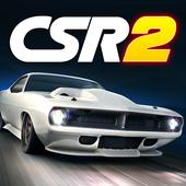 Download Game CSR Racing 2 MOD APK Terbaru Android v1.14.1