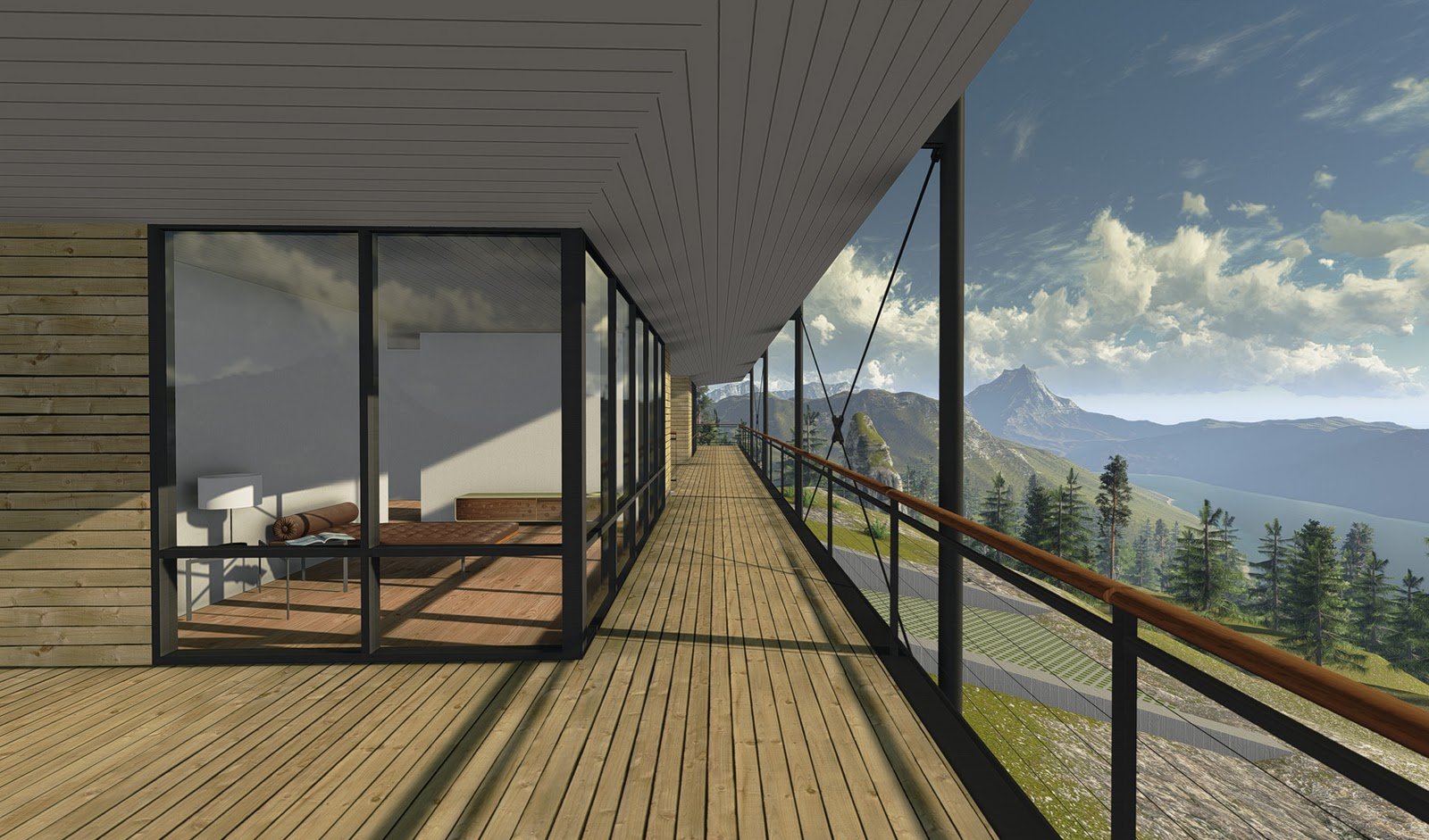Sketchup Nederlands Revit Tips Gratis Realtime Render Engine Met Revit Add In