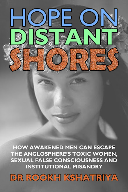 Hope on Distant Shores Available on Amazon