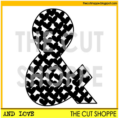 https://www.etsy.com/listing/290714351/the-and-love-cut-file-is-a-large-heart?ref=shop_home_listings