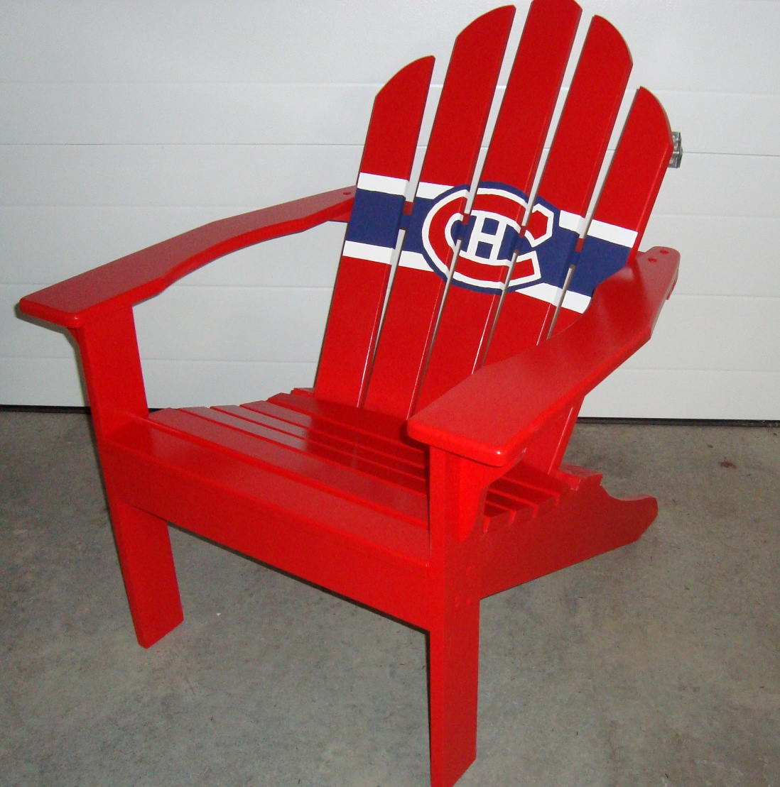 Margaritaville Chairs For Sale Chair In Spanish Follow Your Heart Woodworking My Adirondack