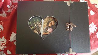 http://www.passaparolablog.com/2016/04/soledi-album-fotografico-forma-di-cuore.html